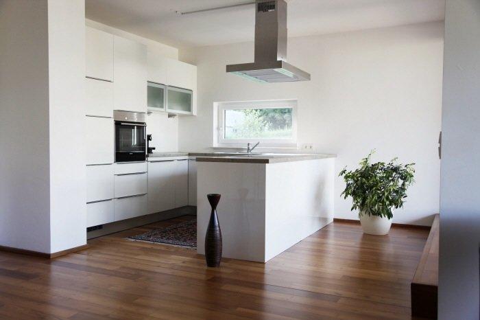 Immobilie in 5061  Elsbethen : Elsbethen: Moderne 4-Zimmer-Wohnung - Bild 1