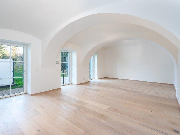 Immobilie in 1190 Wien : BEEINDRUCKENDE HISTORIE EINATMEN... eine Immobilie, die für sich selbst spricht! - Bild 1