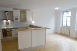 Immobilie in 5020 Salzburg : ALTSTADT-SALZBURG - diese 3-4-Zimmer-Wohnung mit Dachterrasse gibt Wohnraum eine Bühne!