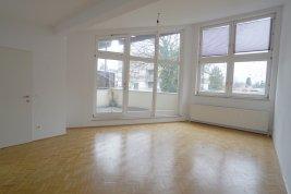 Immobilie in 5020  Salzburg : 4,5-ZIMMER-FREIRAUM PARSCH - DIE FREIHEIT GÖNN ICH MIR!