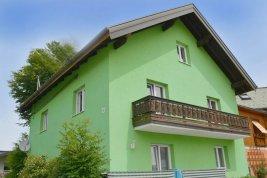 Immobilie in 5020 Salzburg : IDEAL FÜR'S KAPITAL! Attraktiv vermietetes Mehrparteienhaus in ruhiger Lage - ca. 3,5 % Rendite