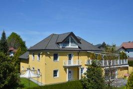 Immobilie in 5020 Salzburg : HOCHWERTIGE STADTVILLA IN SALZBURG - LIEFERING:  Willkommen im idealen Rückzugsort!