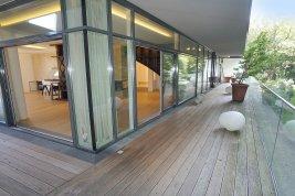 Real Estate in 5020 Salzburg : RIEDENBURG - STERNBRAUEREI: Edle Luxusresidenz inmitten perfekter Infrastruktur!