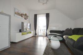 Immobilie in 5161 Elixhausen : ELIXHAUSEN BEI SALZBURG: Abstand finden vom Trubel in der eigenen 2-Zimmer-Gartenoase!