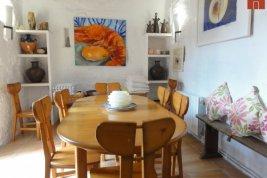 Immobilie in 07540  Son Carrio: Nähe Cala Millor: Urige Finca im traditionellen, mallorquinischen Stil! - Bild