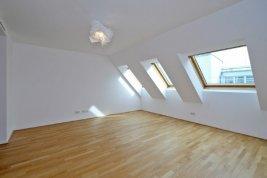 Immobilie in 1010  Wien: EINFACH NUR SCHÖN: LEBEN AM SCHILLERPLATZ... - Bild