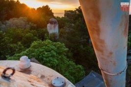 Immobilie in 80071  Anacapri: CAPRI – OBERHALB DER GROTTA AZZURRA: Anwesen der Extraklasse auf 1,8 ha in spektakulärer Lage - Bild