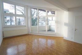 Immobilie in 5020  Salzburg : GLÜCKSGRIFF IN PARSCH: 4-Zimmer-Terrassenwohnung mit Familiensinn!