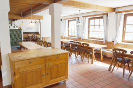 Real Estate in 5340 St. Gilgen: Central location in St. GILGEN / WOLFGANGSEE: