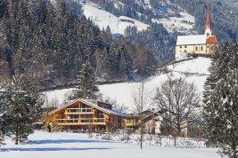 Immobilie in 6271  Uderns : Uderns im Zillertal: Freizeitwohnsitz: Refugium mit 3 abgeschlossenen Wohneinheiten