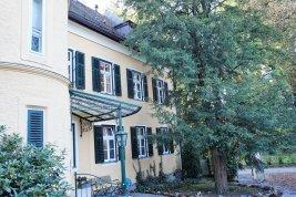 Immobilie in 5020  Salzburg : VILLENLAGE MAXGLAN: Einzigartiges Refugium inmitten optimaler Infrastruktur!