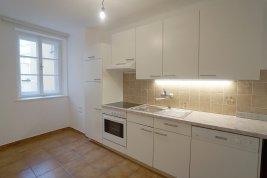Immobilie in 5020 Salzburg : KAIVIERTEL - VERGNÜGEN! Helle 3-Zimmer-Wohnung inmitten der Stadt Salzburg
