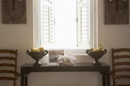 Immobilie in 21480  Vis: KROATIEN-VIS: Geschmackvoll renoviertes Ferien-Domizil mit malerischem Garten unweit der Promenade - Bild