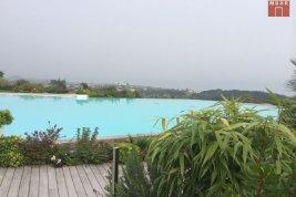 Immobilie in 25080  Padenghe sul Garda: GARTEN-PARADIES: Lichtdurchflutetes Wohnen auf einer Ebene mit 1.800 großem Eigengarten - Bild