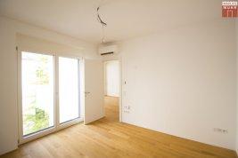 Immobilie in 1010  Wien: SINGLE-RESIDENZ im beliebten Jesuitenviertel - Bild