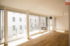 Immobilie in 1010  Wien: EINE WOHNUNG FÜR DEN MODERNEN SINGLE.... - Bild