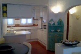 Immobilie in 07021  Porto Cervo: SARDINIEN-PORTO CERVO: Lifestyle-Wohnung mit herrlichem Blick auf den Golfplatz - Bild