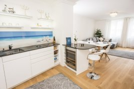 Real Estate in 1010  Wien : AT THE HEART OF THE 1st DISTRICT - WHERE LIFE IS AT ITS BEST