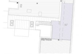 Immobilie in 1040  Wien: ZEITLOSE KLASSIK im 4. Bezirk mit Dachterrasse de luxe - Bild
