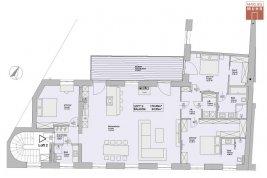 Immobilie in 1040  Wien: Wohnerlebnis mit Loft-Flair - Bild