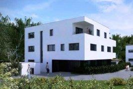 Immobilie in 5020  Salzburg : AIGEN/ELSBETHEN: 100 qm große Erstbezugswohnung mit Top Ausstattung!