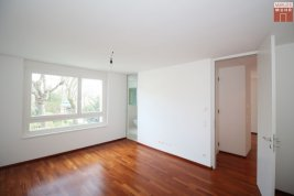 Immobilie in 1180  Wien: DIESE LAGE ZU DIESEM PREIS! 210 qm Villen-Etage auf einer Ebene - Bild
