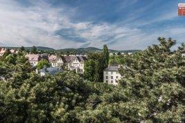Immobilie in 1180  Wien: ENDLICH ZEIT FÜR EIN ENTSPANNTES ZUHAUSE... im 18. Bezirk - Bild