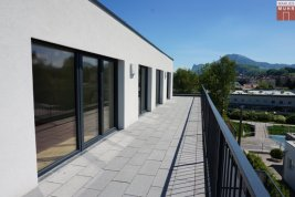 Real Estate in 5020  Salzburg: Exclusive residential highlight - Salzburg Maxglan - Picture
