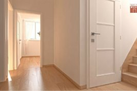 Real Estate in 1090  Wien: PLEASANT LIVING AT THE POPULAR SERVITENVERTEL DISTRICT! - Picture