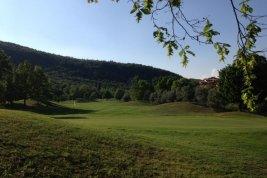 """Immobilie in 37010  Marciaga di Costermano: GARDASEE: Traumwohnung beim beliebten Golfplatz """"Ca´degli Ulivi"""" - Bild"""