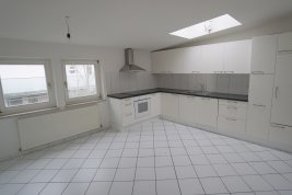 Real Estate in 5020  Salzburg: 4.5-ROOM FREE SPACE IN PARSCH - I TREAT MYSELF TO FREEDOM! - Picture