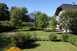 Immobilie in 5061  Elsbethen: Elsbethen: Moderne 4-Zimmer-Wohnung - Bild