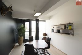 Real Estate in 3400  Klosterneuburg: CENTRE OF KLOSTERNEUBURG: Your modern villa on the outskirts of Vienna - Picture