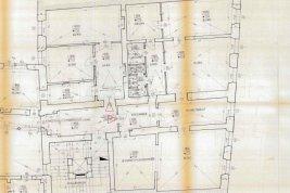 Immobilie in 5020  Salzburg: IM HERZEN DER ALSTADT: 250 qm große, vielseitig nutzbare Bürofläche nahe dem Alten Markt! - Bild