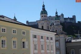 Immobilie in 5020  Salzburg : Salzburger Aussichtsplatz: großzügige 4-Zimmer-Altbauwohnung mit Flair!