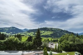 Real Estate in 6370  Kitzbühel: Kitzbühel Kochau: Fabulous property with old stock - Picture