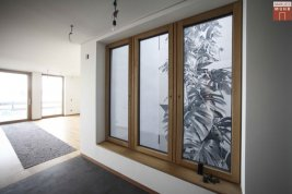 Real Estate in 34100  Triest: TRIESTE: Exclusive living with a touch of holidays! - Picture