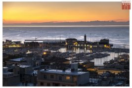 Real Estate in 34100  Triest: SENSE OF WELL-BEING IN TRIEST! Here your dreams come true! - Picture