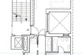 Immobilie in 34100  Triest: LEBENSGEFÜHL TRIEST! Hier lässt sich Ihr Traum verwirklichen! - Bild