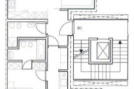 Immobilie in 34100  Triest: WOHNTRAUM IN TRIEST: Investieren Sie in Ihre Freizeit und Lebensqualität! - Bild