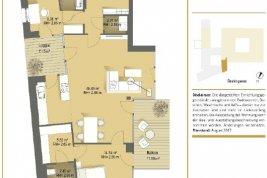 Real Estate in 1030  Wien: Herrlich Wohnen vor den Toren des 1.Bezirks - Picture