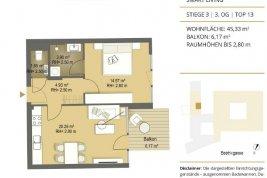 Real Estate in 1030  Wien: INVESTIEREN UND WOHNEN FÃœR DIE ZUKUNFT IM 3. BEZIRK! - Picture