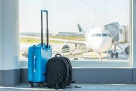 Immobilie in 1030  Wien : WIEN MITTE: Stressfrei in nur 16 Minuten mit dem CAT zum Flughafen