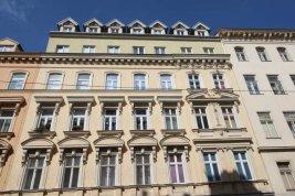 Immobilie in 1040  Wien : UNSER TIPP: Eine bezahlbare 2 Zimmer Wohnung im 4. Bezirk mit viel Potenzial!