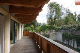Immobilie in 6370  Kitzbühel : Kitzbühel: bezugsfertige 4-Zimmer Wohnung mit Lift und Tiefgarage am Stadtrand