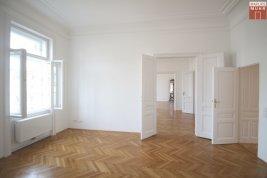 Immobilie in 1030  Wien : AM ARENBERGPARK: Stil-Altbau neu saniert mit höchstem Wohnkomfort
