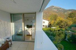 Real Estate in 5020  Salzburg: Grüß Gott, Gaisberg! Edle 77 qm 2-Zimmer-Balkonwhg. mit bester Nachbarschaft in Parsch - Picture