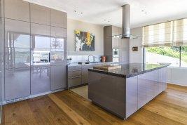 Immobilie in 5163  Mattsee: MATTSEE NÄHE SALZBURG: Lichtdurchflutete Luxusvilla mit viel Platz für die Familie! - Bild