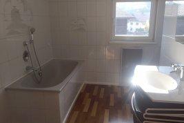 Immobilie in 5082 Grödig bei Salzburg: FAMILIEN-SCHATZ! 5-Zimmer-Terrassen-Wohnung am südlichen Stadtrand! - Bild