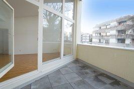 Real Estate in 5020  Salzburg: GLÃœCKSGRIFF IN PARSCH: 4-Zimmer-Terrassenwohnung mit Familiensinn! - Picture